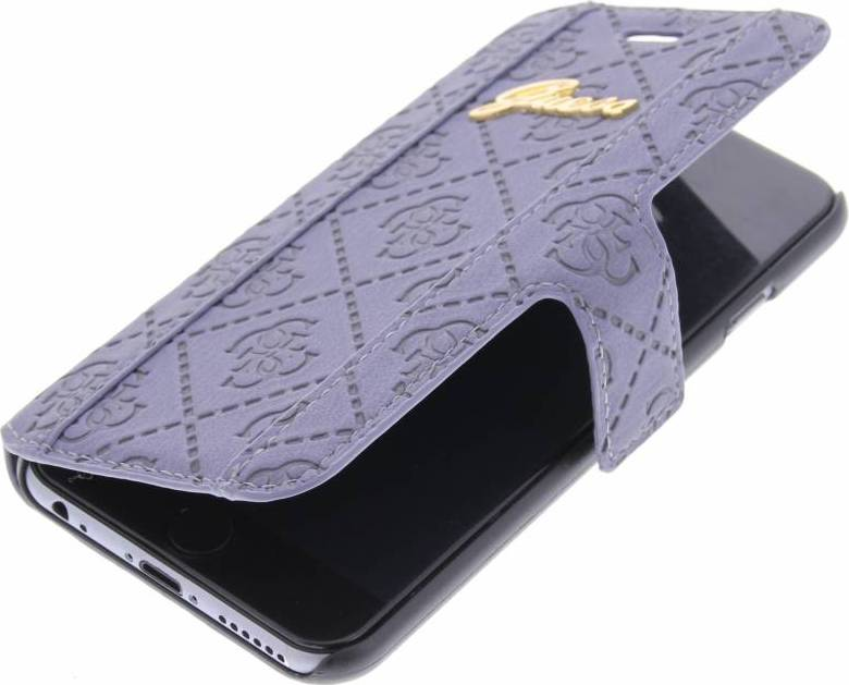 18148473_s-iphone-6s-hoesje-guess-scarle