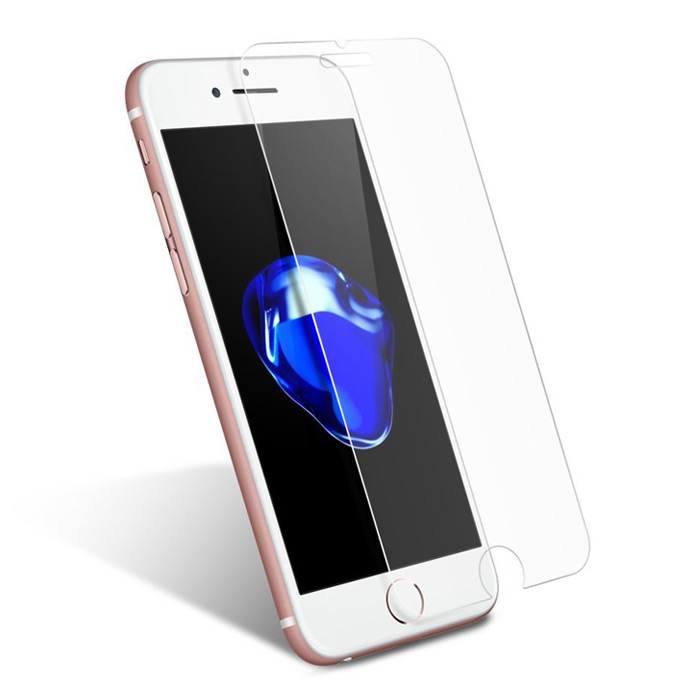 9h-tempered-glass-screen-protector-iphon